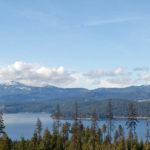 lot 29 | The Preserve at Gotham Bay | Coeur d'Alene, Idaho